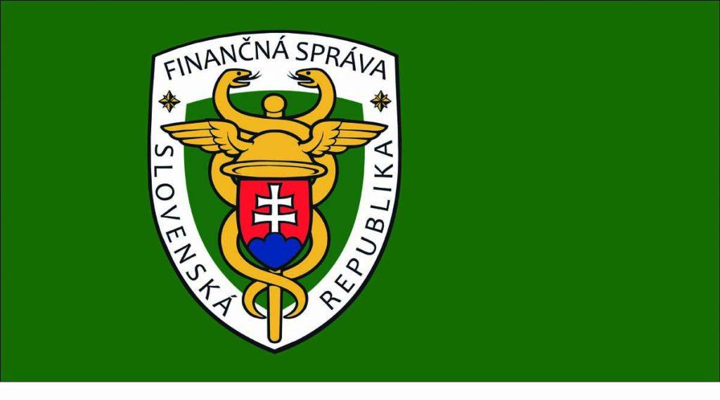 DIVIDENDY – vzniknuté a vyplatené za účtovné obdobie po 1.1.2017 – DAŇOVÉ ODVODY – ZRÁŽKOVÁ DAŇ